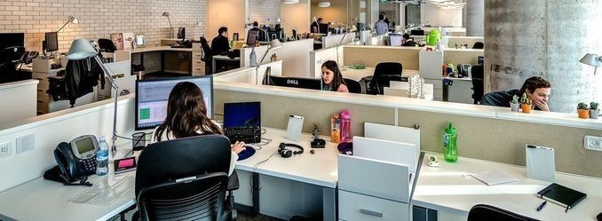 B13ad1 google office x678