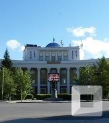 575182 mongolian national university x220
