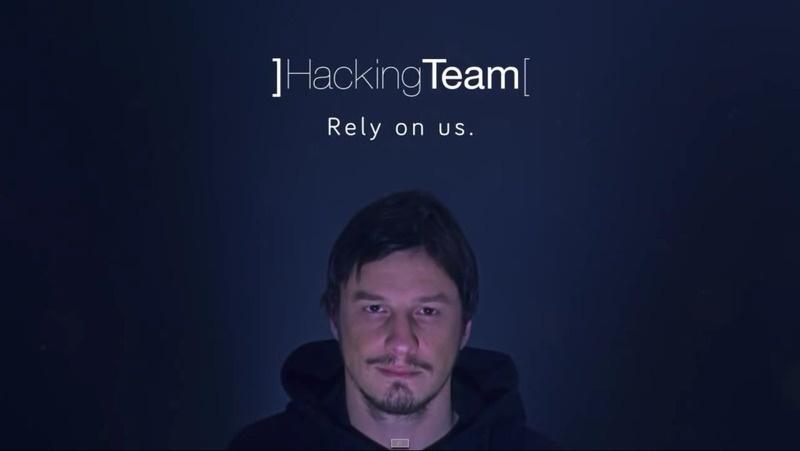 C14424 hacking team x800