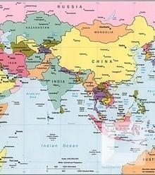 311e98 asia map x220