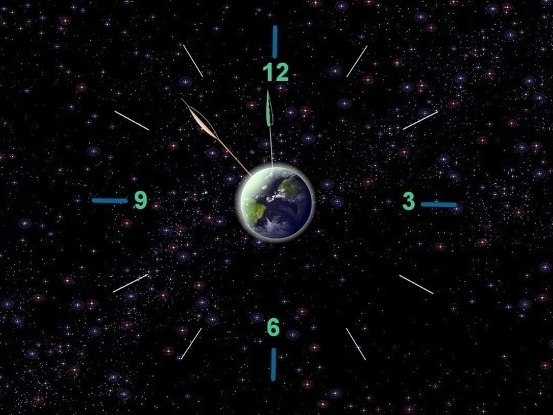 2f1c5a earth clock 02 x800
