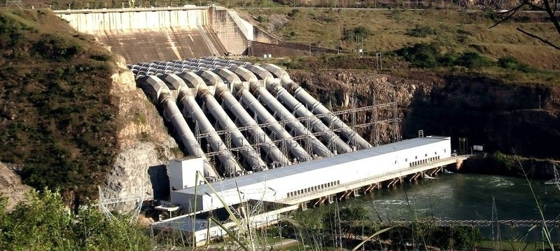 A23b6a advantages and disadvantages of hydroelectric power x800