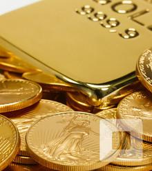C9239a gold bars coins x220