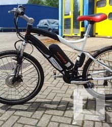B5c299 a mountain bike styled e bike cyclotricity stealth x220