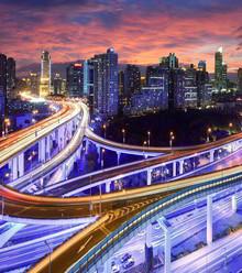 0e6ef1 hong kong skyline night x220