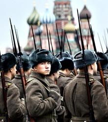 Aba95d russia war x220