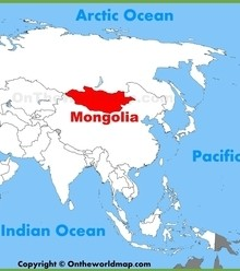 206840 mongolia location on the asia map x220