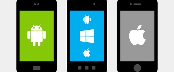 7b1bdc windows vs ios android h678