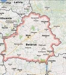 D3e485 belarus x220