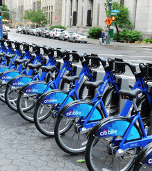 52ac2c citibike1 x220
