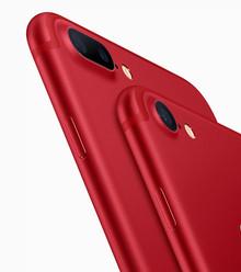 C9b0e4 iphone red x220