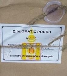Aeb23d mongolia embassy smuggler 1  x220