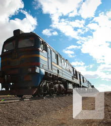 4a385f img 6015 x220
