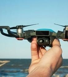 56e5aa dji drone spark 0 x220