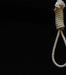 B9e9de hang rope x220