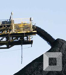 87fabe coal x220