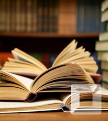 44ff00 books x220