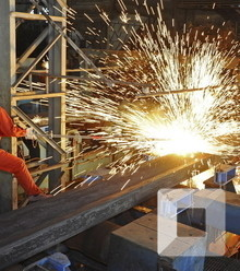 Ce3da2 china steel imports x220
