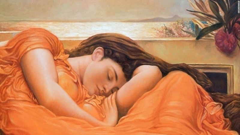 292446 150212161308 valentines painting leighton 2 super 169 x800