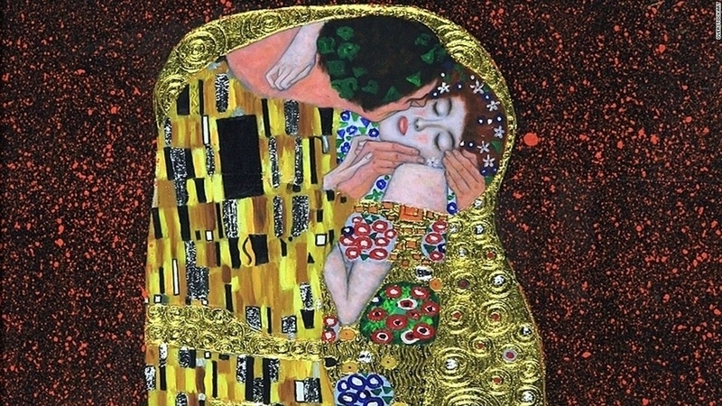33553d 150212162620 valentines day klimt re crop super 169 x800