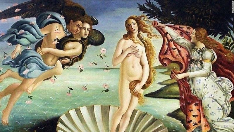 83e7f6 150212161157 valentines painting botticelli super 169 x800