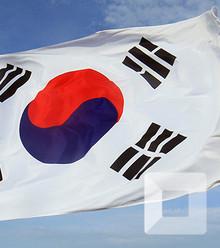 689356 korean flag 848x400 x220