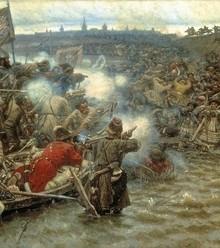 37339a yermak battle in siberia x220