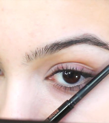 Fc9d85 draw on your eyebrows step 10 version 2 x220