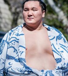 58fc1d japanese sumo wrestlers 27 jpg x220