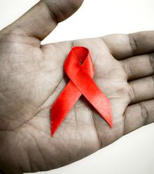 Cdc7f6 avert averting hiv aids x220