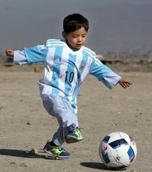 442f97 afghan boy x220