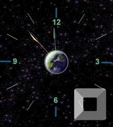 2f1c5a earth clock 02 x220