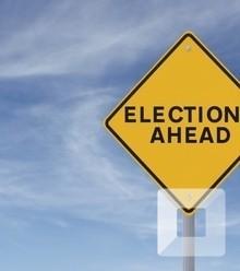 95d329 elections x220