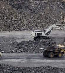 9f999b mining x220