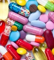 3da25c pills x220