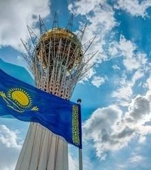 C1eaaa kazahstan x220