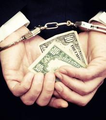 Df7063 corruption x220