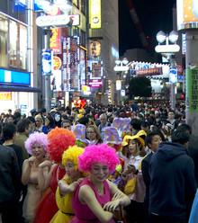 4c413d tokyo street x220