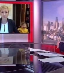 266cfa bbc dad parody x220