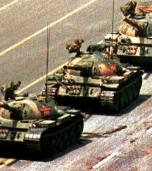 Ce12e2 20090603 tank cole 1000px x220