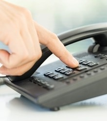 16abf3 cold calling tips x220