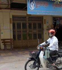 26a093 cambodia breastfeeding x220