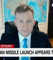 F8c49d bbc dad on cnn x220