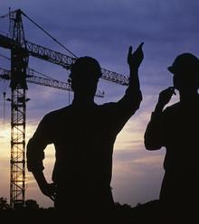 25267d construction boss x220