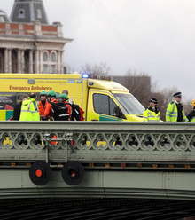 D015d7 swns westminster attack 18 x220