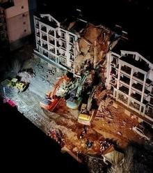 5d56ad china gas blast x220
