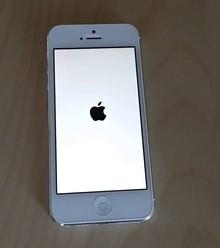 A6a264 iphone fix x220