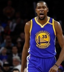 3e0e37 kevin durant last two minutes report cavs warriors x220