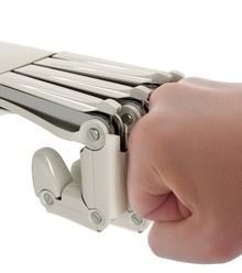 8eca0b robot vs human x220
