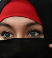 Fd229b hijab central asia x220